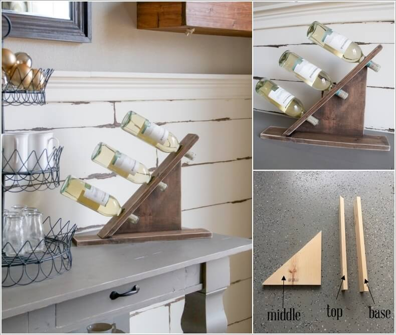 10-cool-diy-wine-bottle-holders-for-you-to-make-5