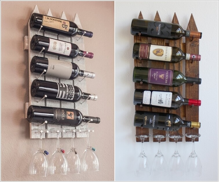 10-cool-diy-wine-bottle-holders-for-you-to-make-6