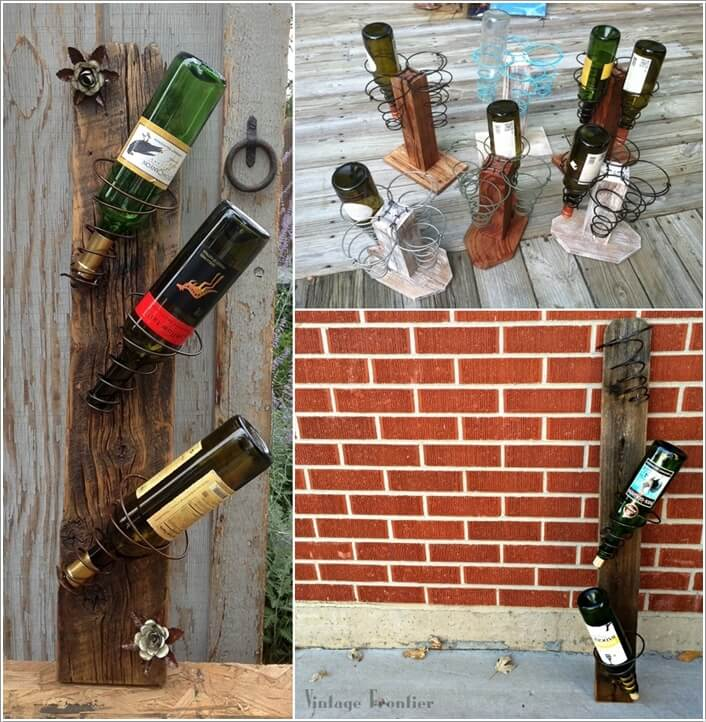 10-cool-diy-wine-bottle-holders-for-you-to-make-7