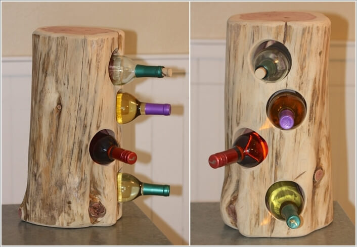 10-cool-diy-wine-bottle-holders-for-you-to-make-9