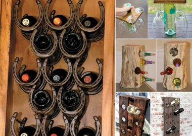 10-cool-diy-wine-bottle-holders-for-you-to-make-fi