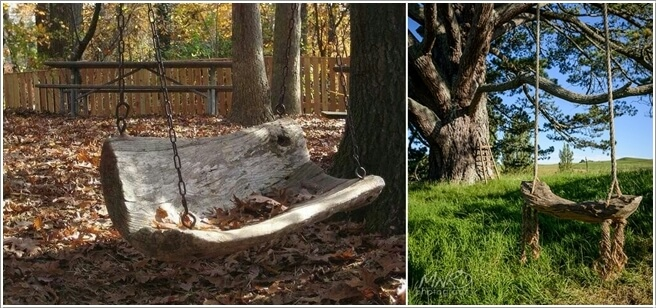 10-cool-home-decor-projects-made-from-a-fallen-tree-1