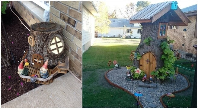 10-cool-home-decor-projects-made-from-a-fallen-tree-10