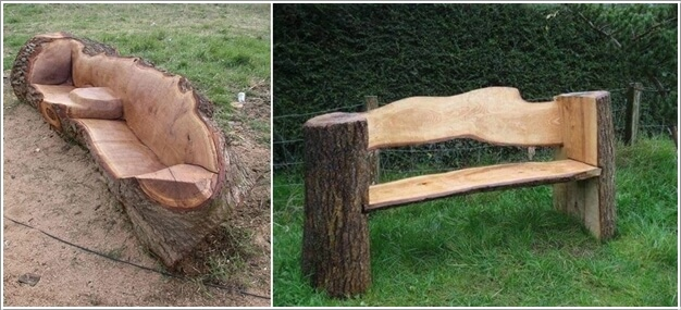 10-cool-home-decor-projects-made-from-a-fallen-tree-2