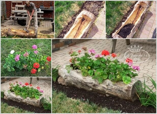 10-cool-home-decor-projects-made-from-a-fallen-tree-3