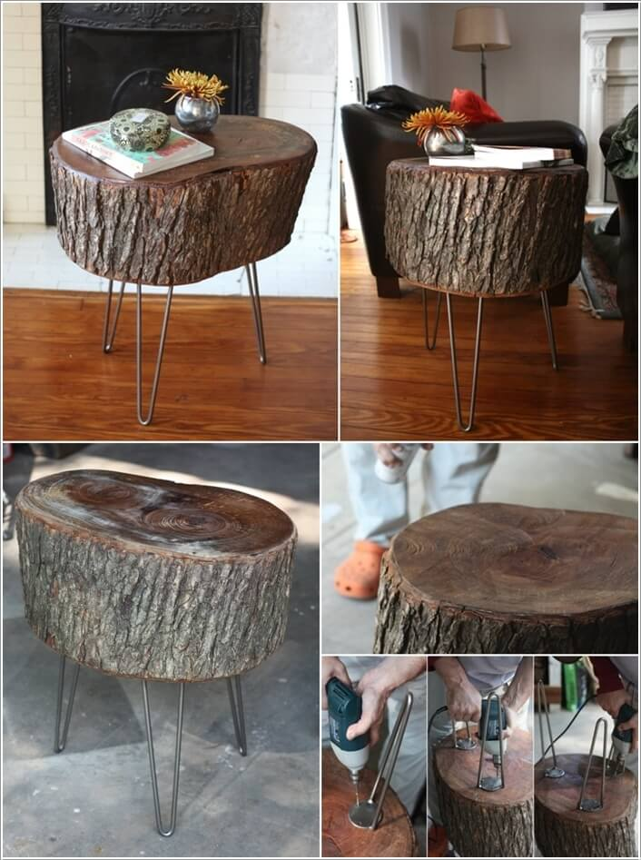 10-cool-home-decor-projects-made-from-a-fallen-tree-4