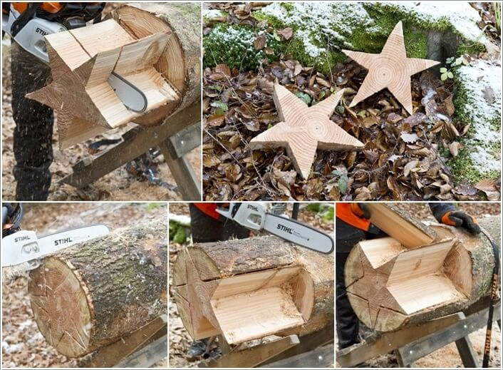 10-cool-home-decor-projects-made-from-a-fallen-tree-6