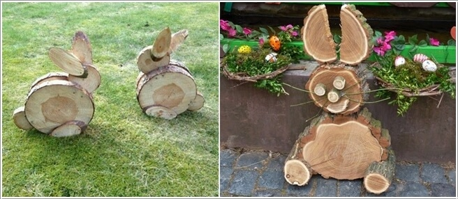 10-cool-home-decor-projects-made-from-a-fallen-tree-8