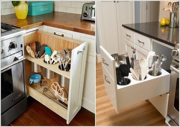 10-cool-utensil-racks-for-an-organized-kitchen-1