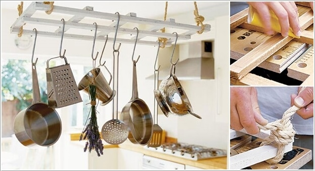 10-cool-utensil-racks-for-an-organized-kitchen-10