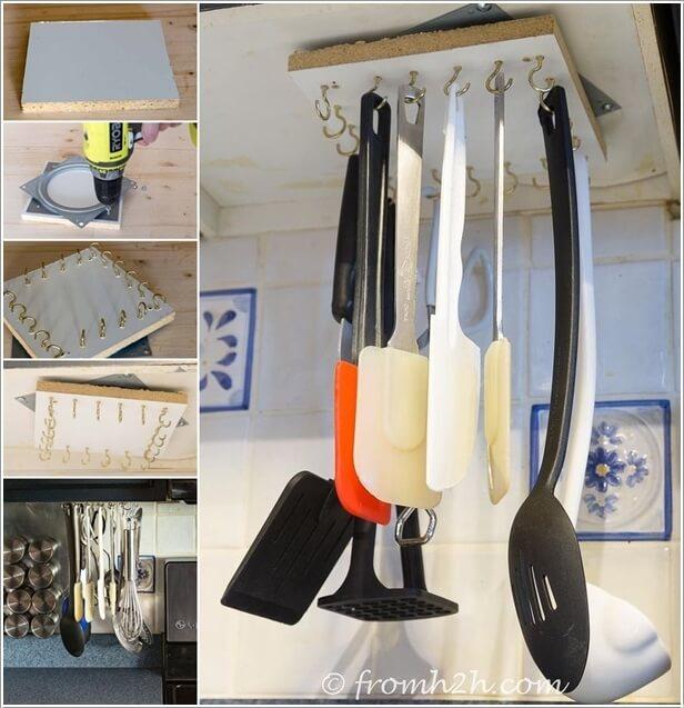 10-cool-utensil-racks-for-an-organized-kitchen-3