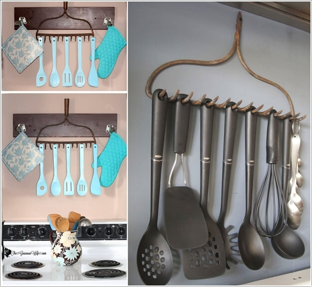 10-cool-utensil-racks-for-an-organized-kitchen-5