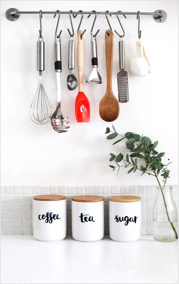 10-cool-utensil-racks-for-an-organized-kitchen-7