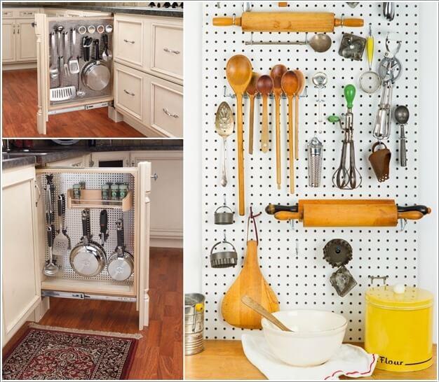 10-cool-utensil-racks-for-an-organized-kitchen-8