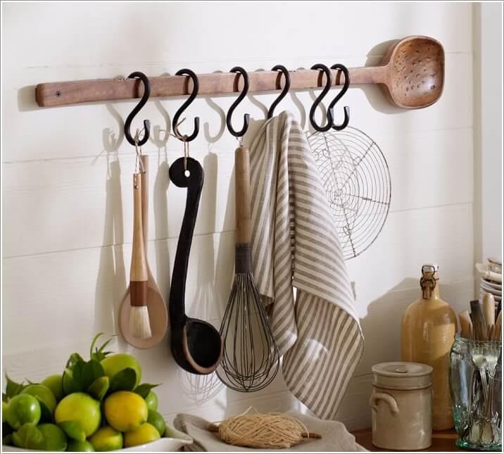 10-cool-utensil-racks-for-an-organized-kitchen-9