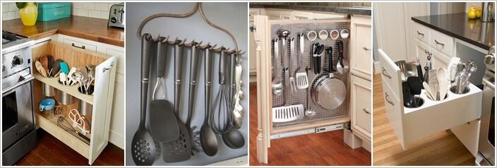 10-cool-utensil-racks-for-an-organized-kitchen-a