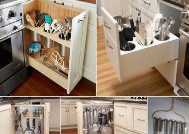 10-cool-utensil-racks-for-an-organized-kitchen-fi