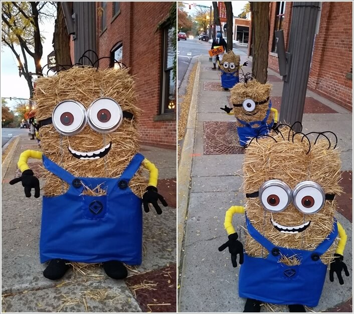 10-creative-projects-to-make-from-hay-bales-this-fall-1