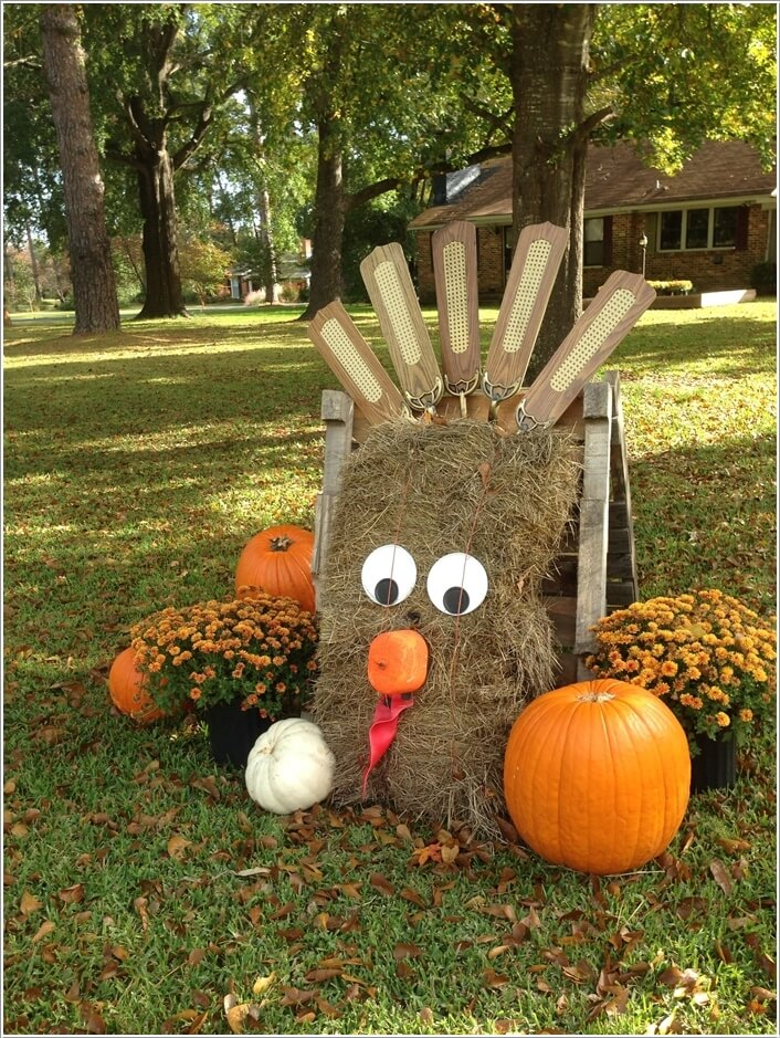 10-creative-projects-to-make-from-hay-bales-this-fall-10