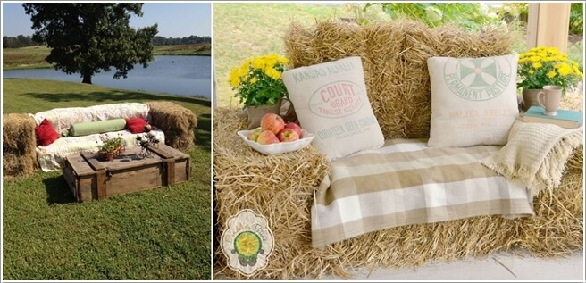 10-creative-projects-to-make-from-hay-bales-this-fall-2