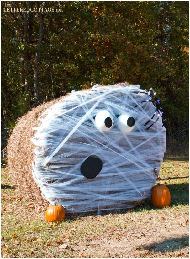 10-creative-projects-to-make-from-hay-bales-this-fall-3