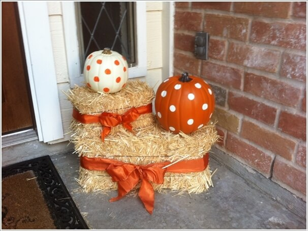 10-creative-projects-to-make-from-hay-bales-this-fall-5