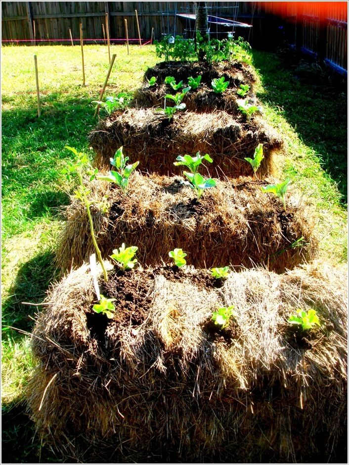10-creative-projects-to-make-from-hay-bales-this-fall-7