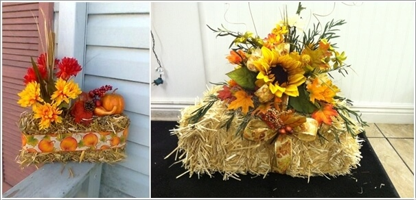 10-creative-projects-to-make-from-hay-bales-this-fall-9