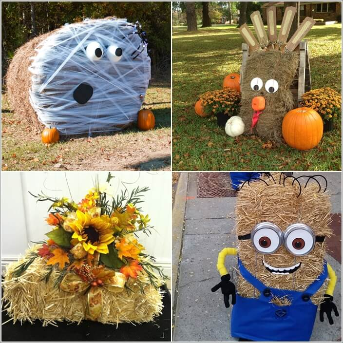 10-creative-projects-to-make-from-hay-bales-this-fall-a