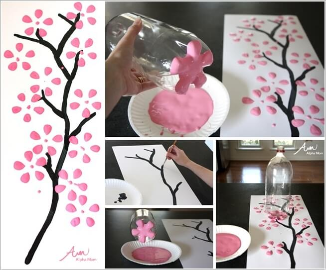 10-creative-stamp-painting-projects-for-you-to-try-1