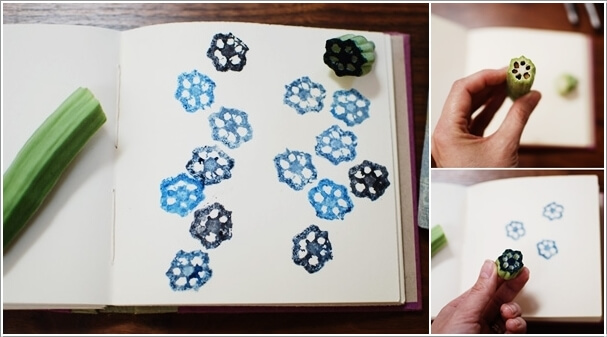 10-creative-stamp-painting-projects-for-you-to-try-2