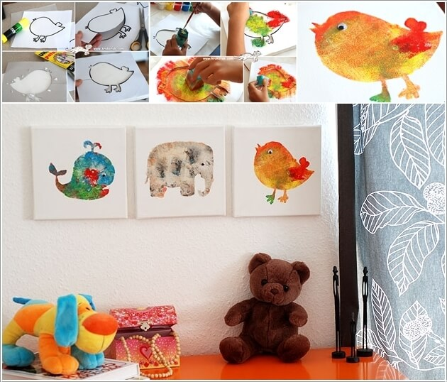 10-creative-stamp-painting-projects-for-you-to-try-3