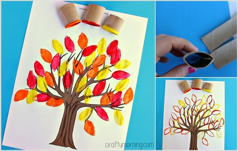 10-creative-stamp-painting-projects-for-you-to-try-4