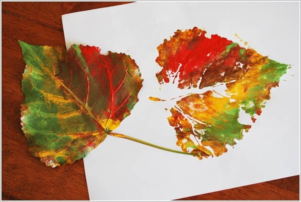 10-creative-stamp-painting-projects-for-you-to-try-5