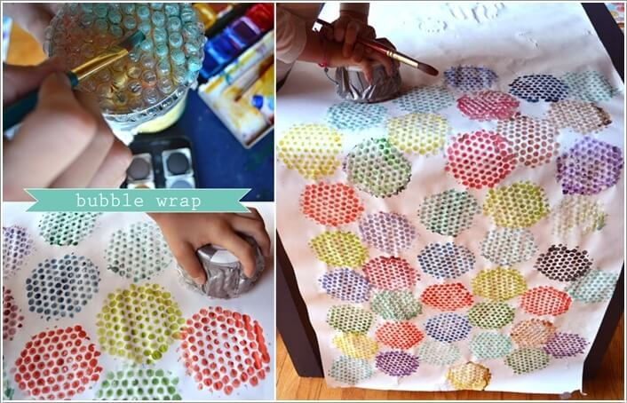 10-creative-stamp-painting-projects-for-you-to-try-6