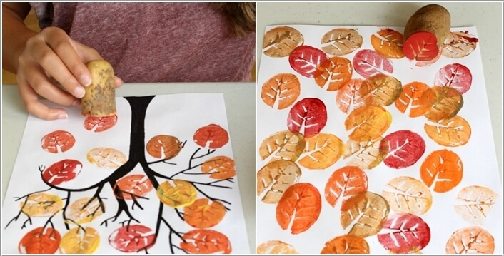 10-creative-stamp-painting-projects-for-you-to-try-8