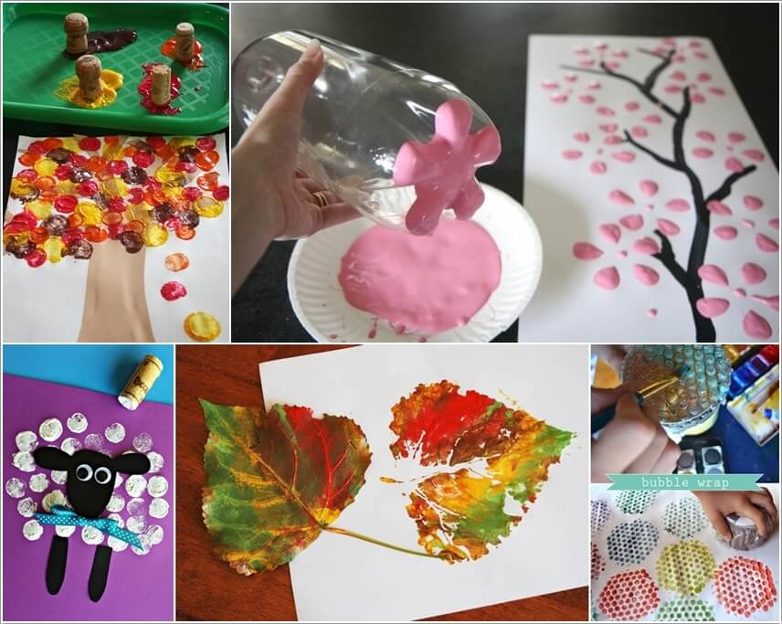 10-creative-stamp-painting-projects-for-you-to-try-a