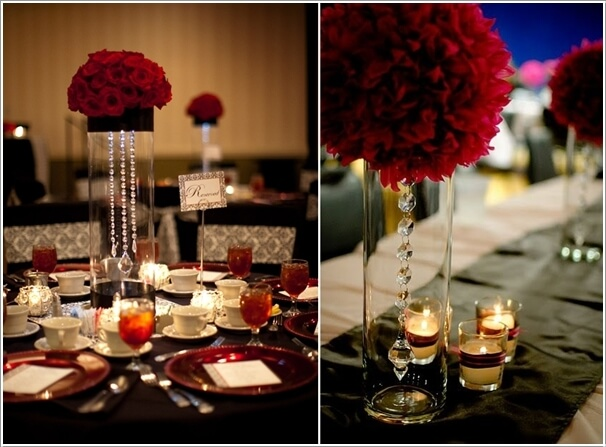 10-creative-ways-to-craft-centerpieces-with-tall-vases-10