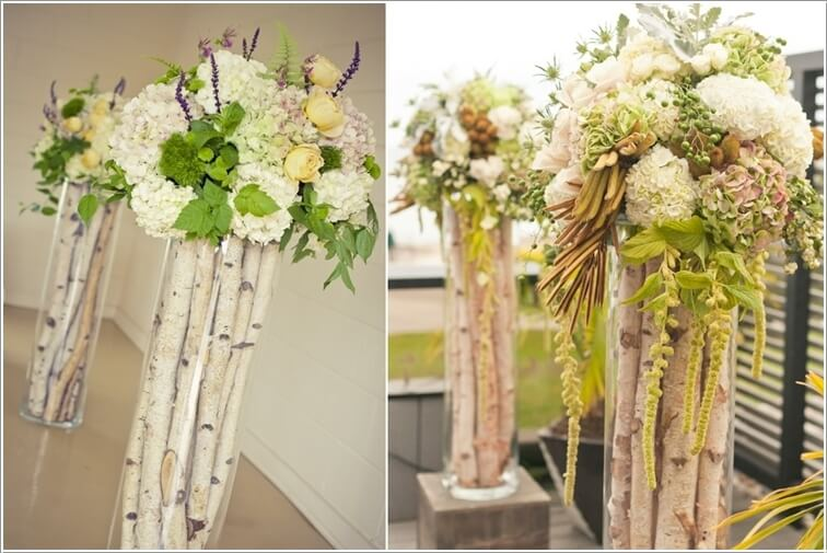 10-creative-ways-to-craft-centerpieces-with-tall-vases-6