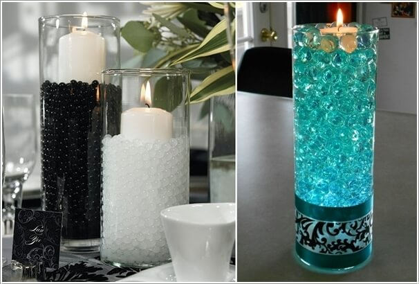 10-creative-ways-to-craft-centerpieces-with-tall-vases-7
