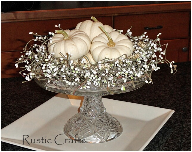 10-creative-ways-to-craft-pumpkin-centerpieces-this-fall-10