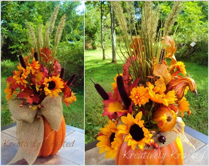 10-creative-ways-to-craft-pumpkin-centerpieces-this-fall-2
