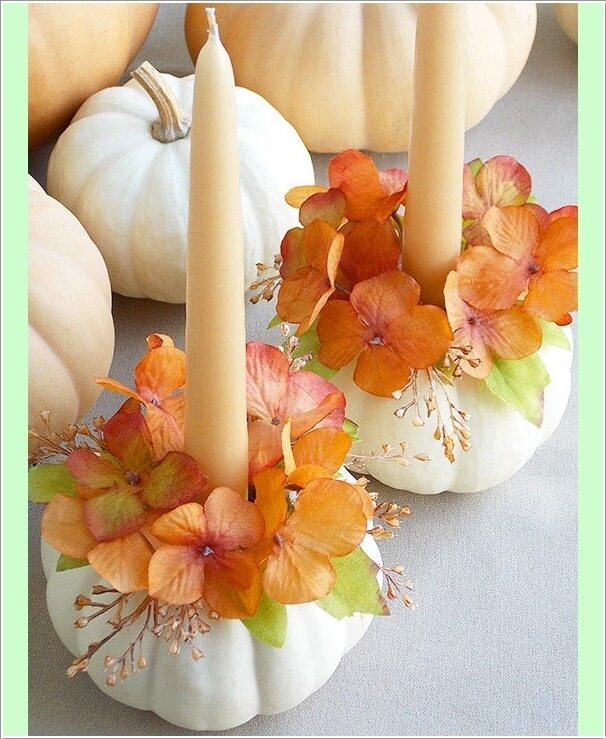 10-creative-ways-to-craft-pumpkin-centerpieces-this-fall-3
