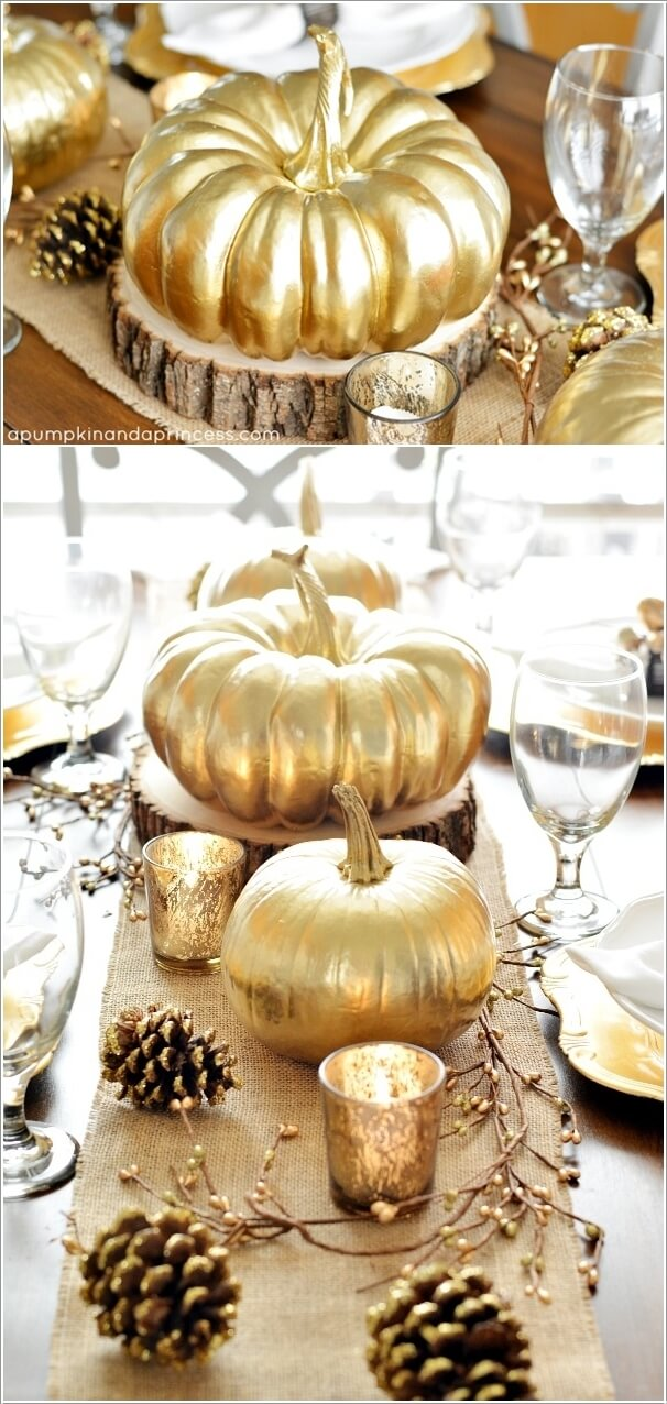 10-creative-ways-to-craft-pumpkin-centerpieces-this-fall-4