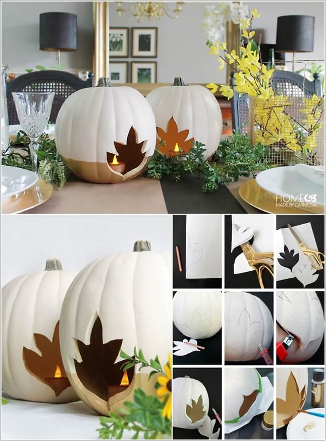10-creative-ways-to-craft-pumpkin-centerpieces-this-fall-5