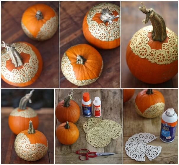 10-creative-ways-to-craft-pumpkin-centerpieces-this-fall-6
