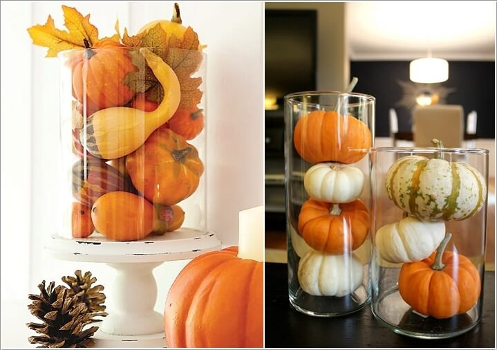 10-creative-ways-to-craft-pumpkin-centerpieces-this-fall-7