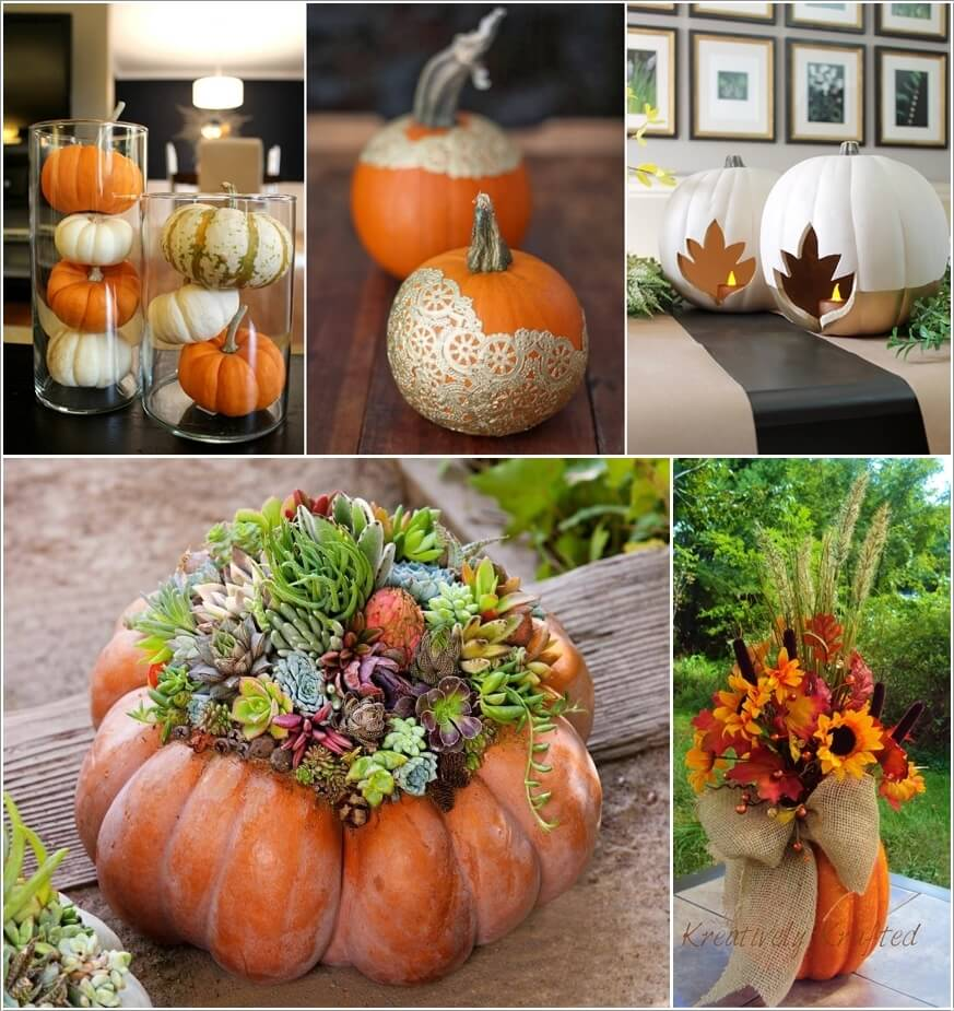 10-creative-ways-to-craft-pumpkin-centerpieces-this-fall-a