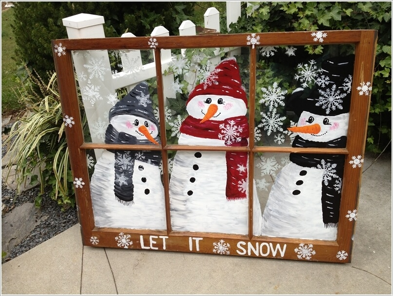 10-cute-snowman-crafts-to-try-this-winter-1