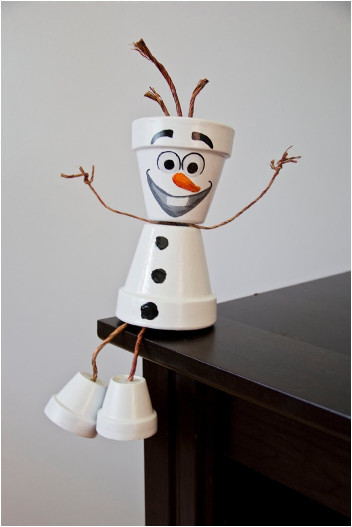 10-cute-snowman-crafts-to-try-this-winter-10